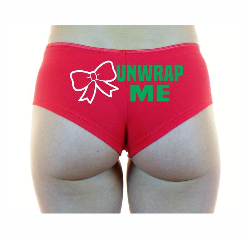 Ass butt wife