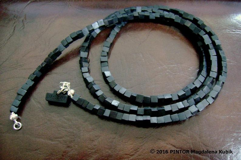 Necklace TITULUS L image 0