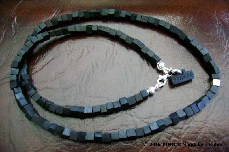 Necklace TITULUS S image 0