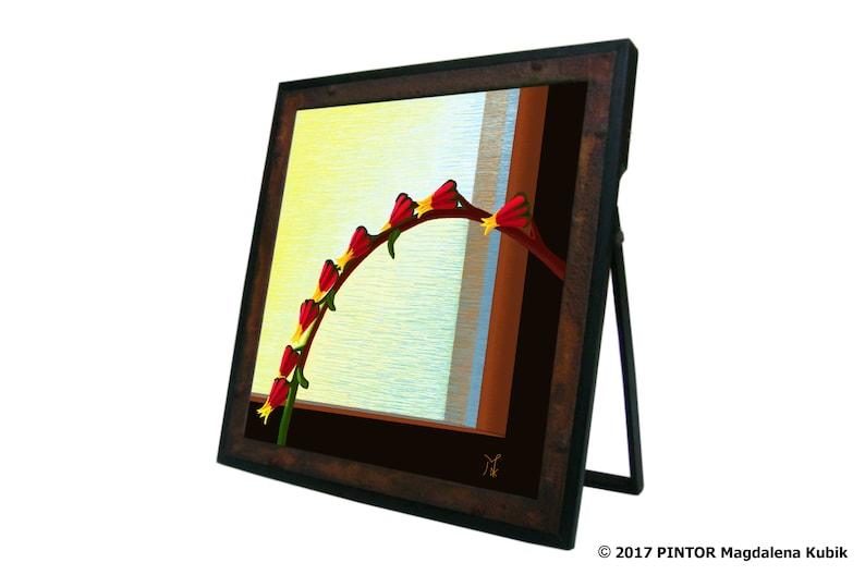 SUNNY WINDOW 1 image 0