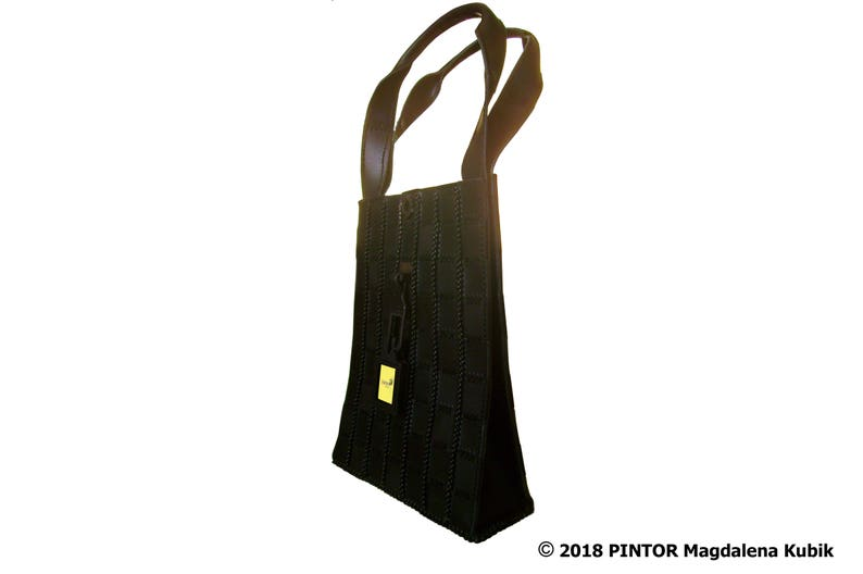 Bag with EP of LSF image 0