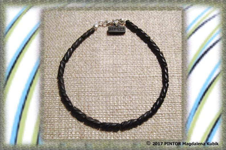 Bracelet AAPSTERT image 0