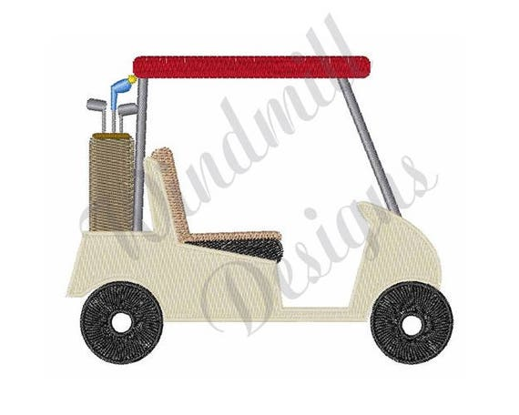 Golf Cart Machine Embroidery Design | Etsy Plywood Golf Cart on drywall cart, aluminum cart, door cart, 2 wheel cart, sand cart, construction cart, stone cart, wood cart, cardboard cart, portable air compressor cart, moving cart, firewood cart, concrete cart, build a rolling shop cart, material cart, shopping cart, paper cart, panel cart, brick cart, roofing cart,