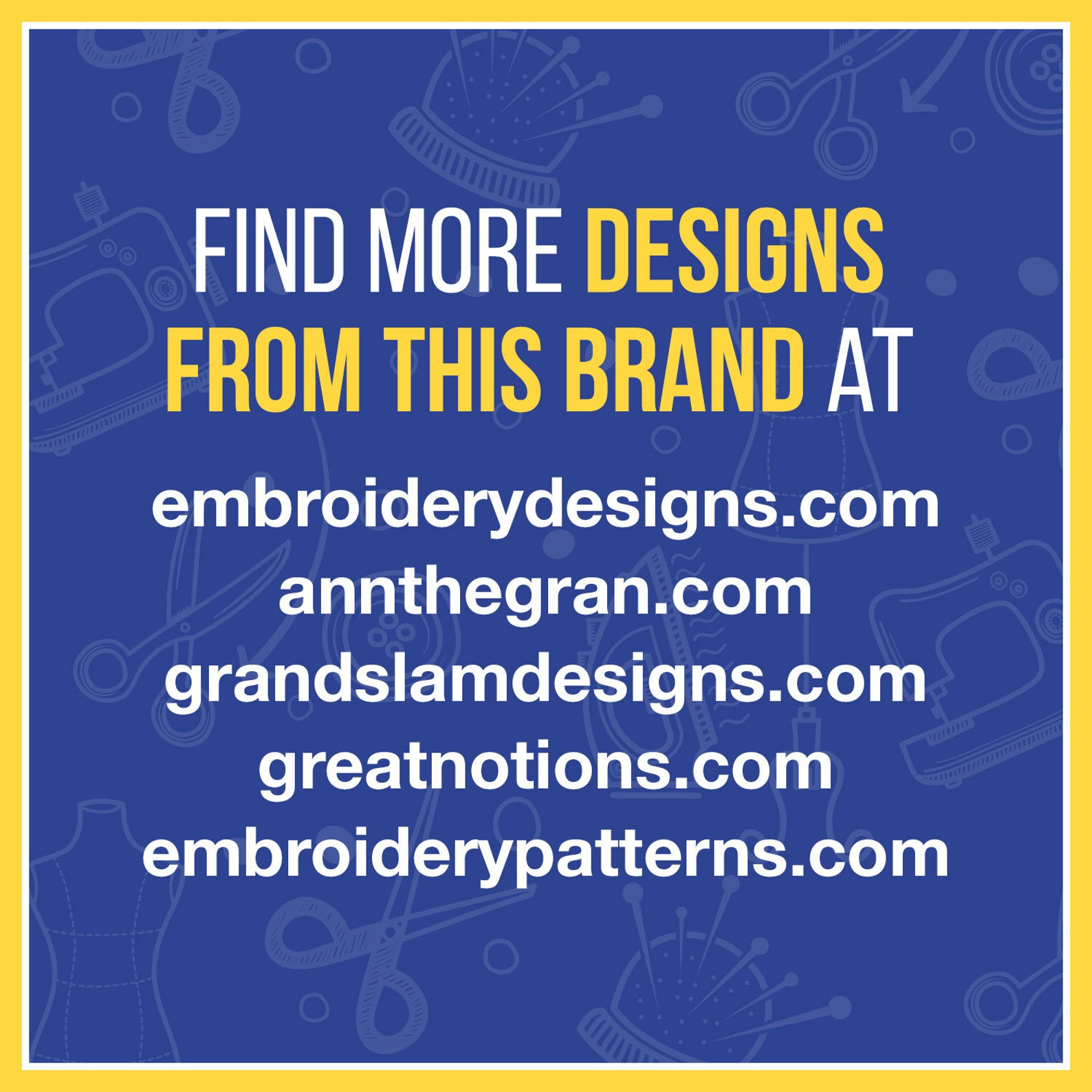ballet slippers - machine embroidery design, embroidery designs, machine embroidery, embroidery patterns, embroidery files, inst