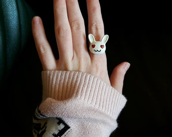 Ring small animals, Little Animals Ring