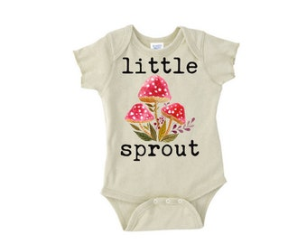 62b1f4d8cc6 Fall baby outfit