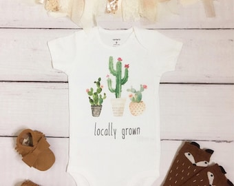 54b0c4094 Baby boho clothes boho baby clothes take home outfit