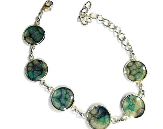 Narvia Bracelet