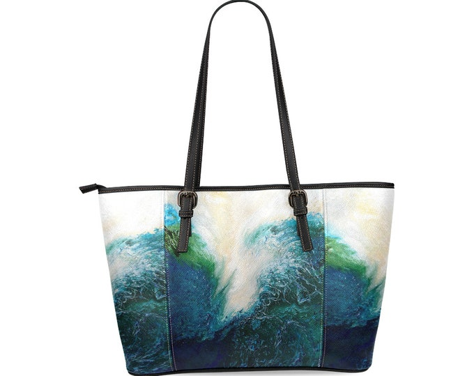 Cyllene Tote Bag