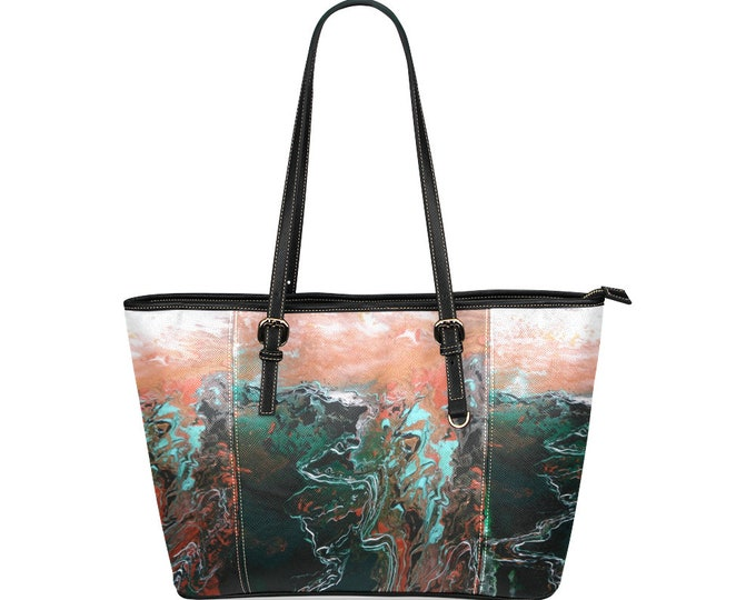Ceres Tote Bag