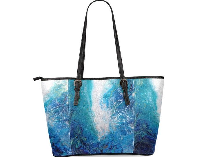 Deopia Tote Bag