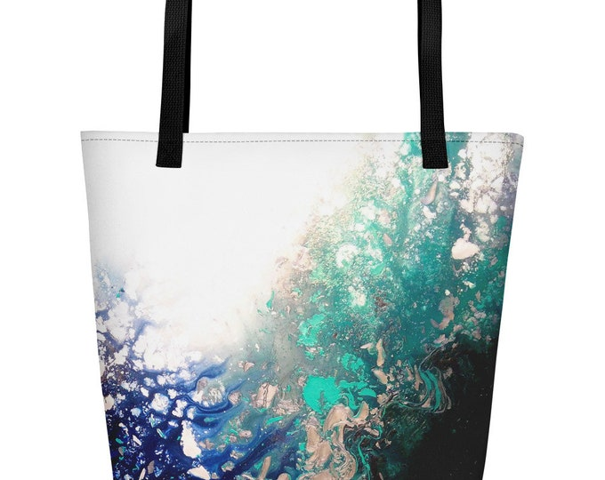 Kore Beach Bag