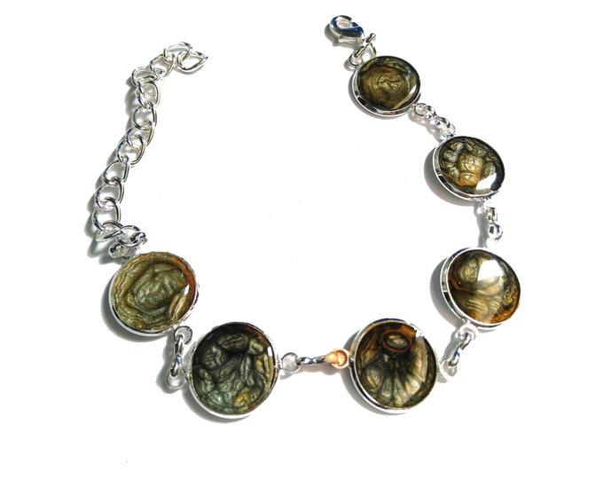 Lakesia Bracelet