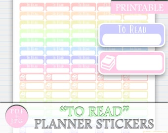 to do full boxes printable planner stickers vertical erin etsy