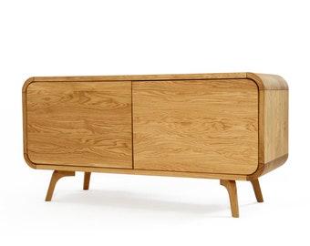 Cabinet, Dresser, Drawer