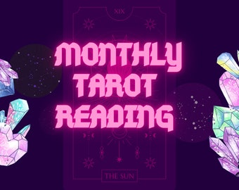 What Will September Bring me? Tarot and astrology reading to manifest your dreams | psychic reading | natal chart