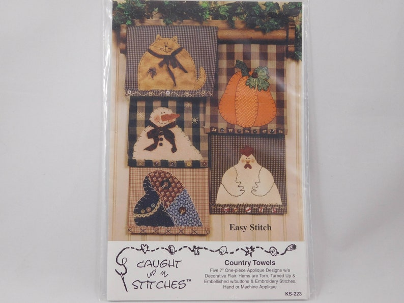 Country designs archives embroidery tips and