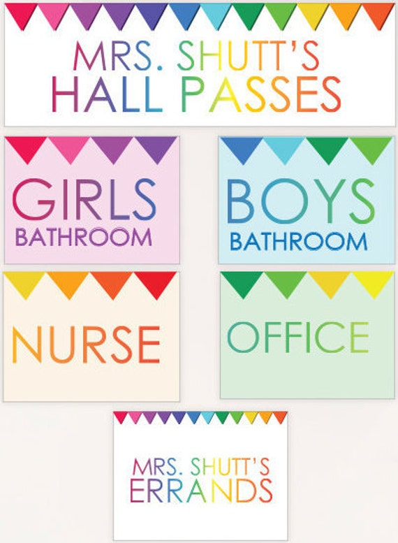 It's just a graphic of Hall Pass Printable pertaining to tutorial pass