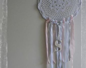40cm Handmade Dream Catcher