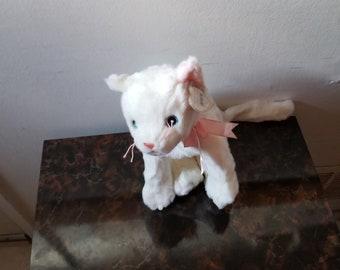 Ty Beanie Buddies Flip - Cat fee86c9373b1