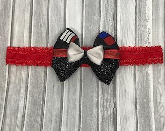 Mini Darkside Bow