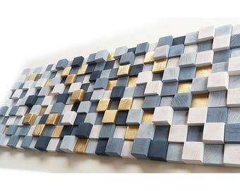 Wooden Wall Decor Etsy