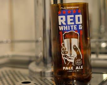 16 oz Craft Beer Pint Glass
