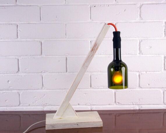 Diy créer un bureau d angle en bois pour l extérieur leroy merlin
