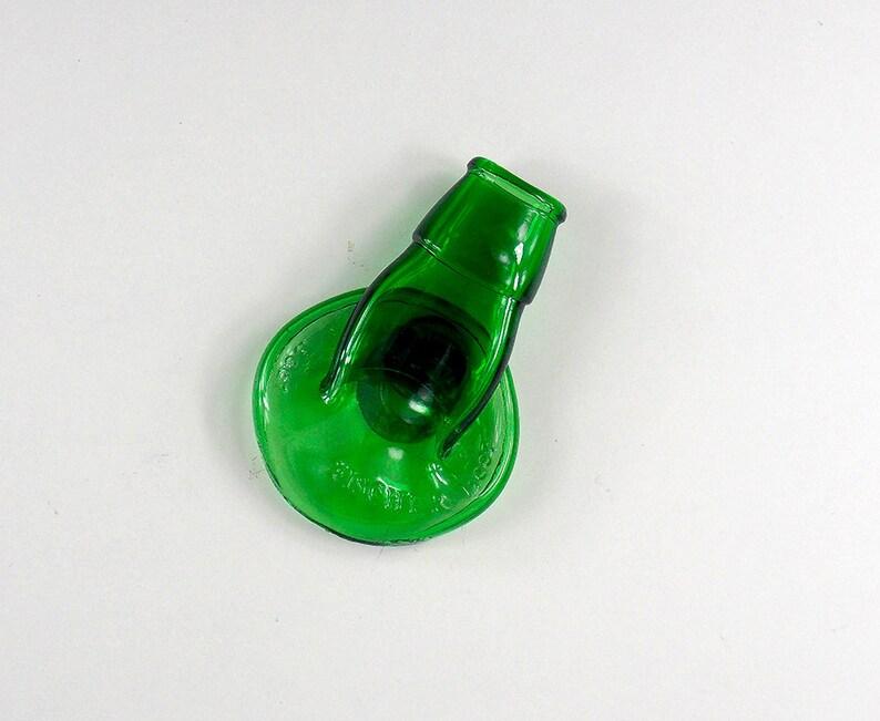 Kühlschrank Organizer Flaschen : Kühlschrank magnet kühlschrank magnet kunst slumped bier etsy