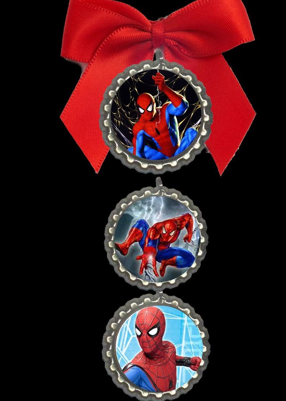 Spiderman Christmas.Spiderman Christmas Ornament Ornaments Christmas Tree Decorations Decor Fast Free Shipping