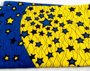 Unisex Fabric Designs