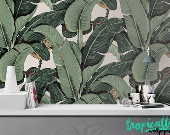 Huisdecoratie etsy nl