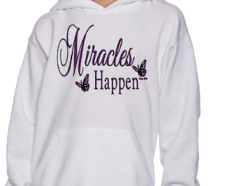 7485cab32 Christian Sweatshirt, Christian Hoodies for Women, Personalized Hoodie,Pullover  Hoodies for Birthday Gifts, Cute Hoodies
