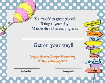photograph regarding Oh the Places You'll Go Printable Template named Goods comparable toward Dr. Seuss oh! the spots youll transfer