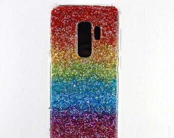 on sale 40add 7098d Google pixel 1 case | Etsy