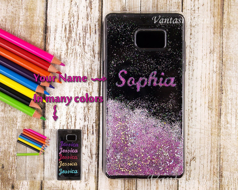 size 40 8aee2 39266 bright glitter bling sparkle iPhone 7 case iPhone 7 plus case iPhone 6 case  iPhone 6s case iPhone 6 plus case iPhone 5S case iPhone SE case