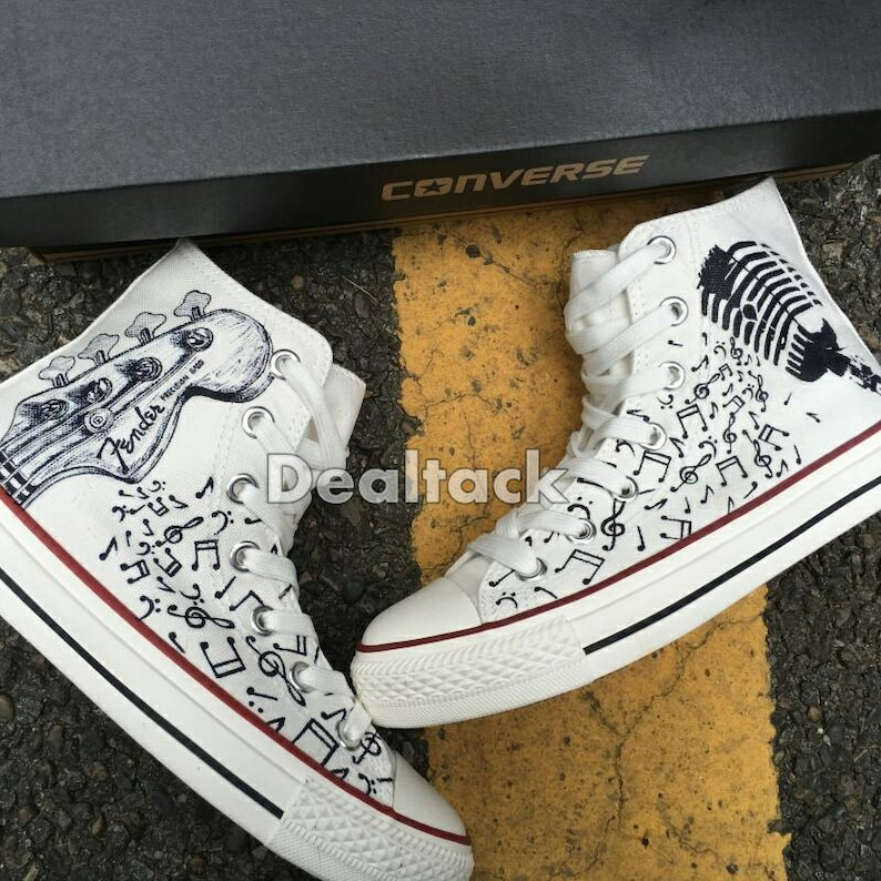 2converse note