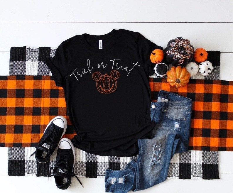 Disney Halloween Shirts Etsy.Disney Halloween Shirts Disney Castle Shirts Disney Shirts Halloween Shirts Disney Family Halloween Shirts Mickey Mouse Halloween Shirt