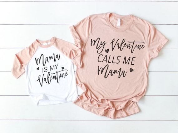 mommy and me valentines outfit mommy and me valentines day  0463f2e4578e