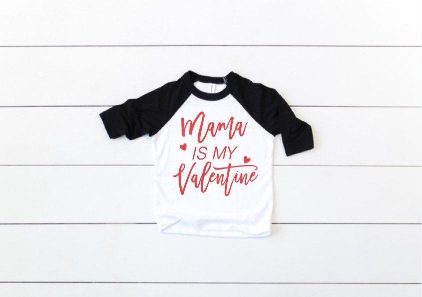 896d0cb2 boys valentines shirt, toddler valentine shirt, valentine shirt kids, baby  ...