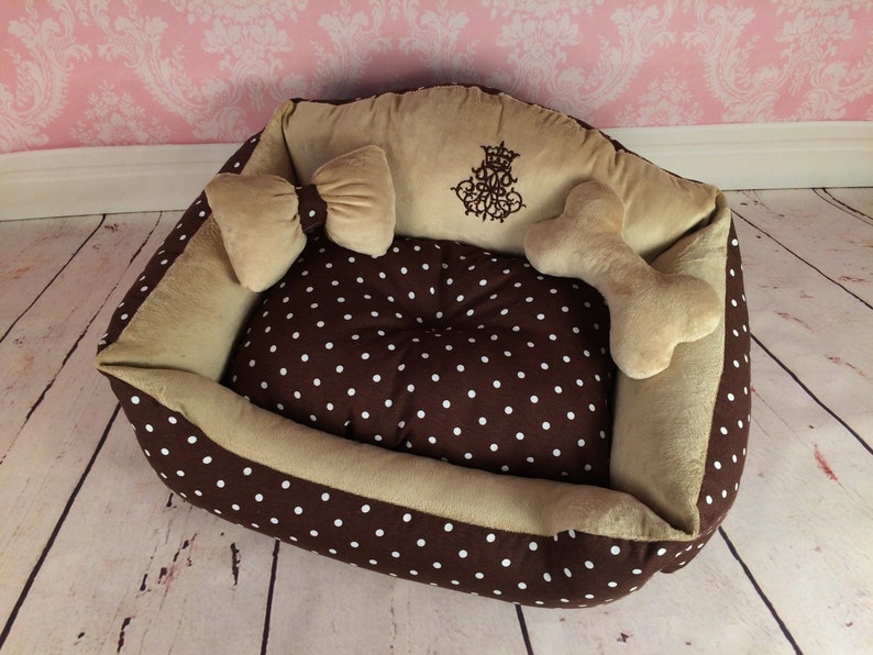 dog bed removable cover Dog house pet sleeping bed soft  comfortable lounger for dogs and cats dog bed pet bed