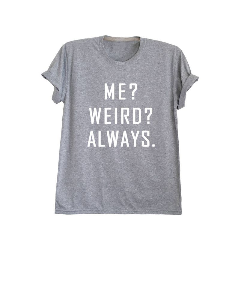 f3da6cf63ab0 Tumblr gift ideas weird tees funky t shirts for men weird