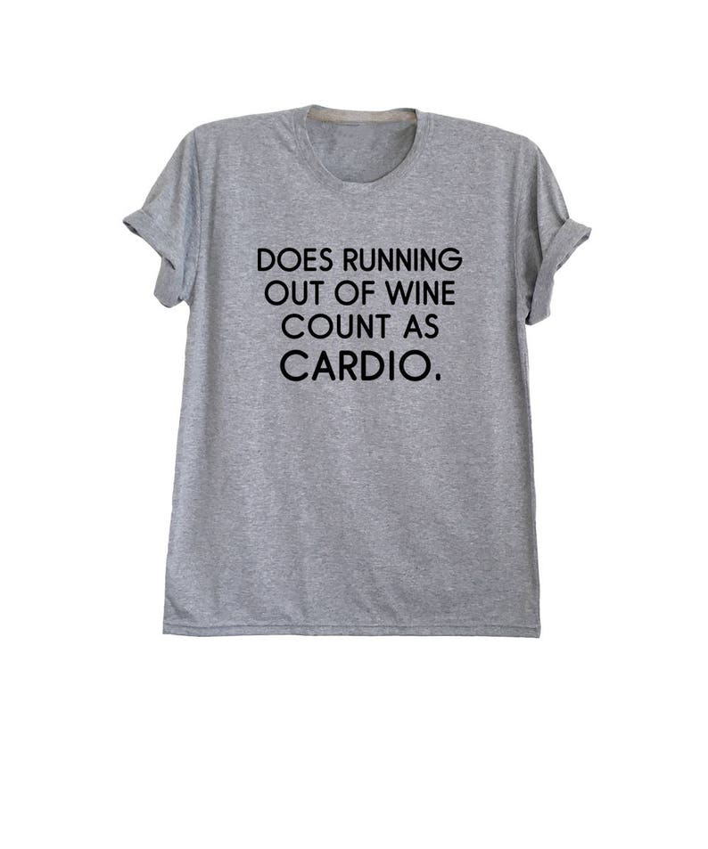 Funny Workout Shirt Clothes Mens Fitness Shirts Women Gym