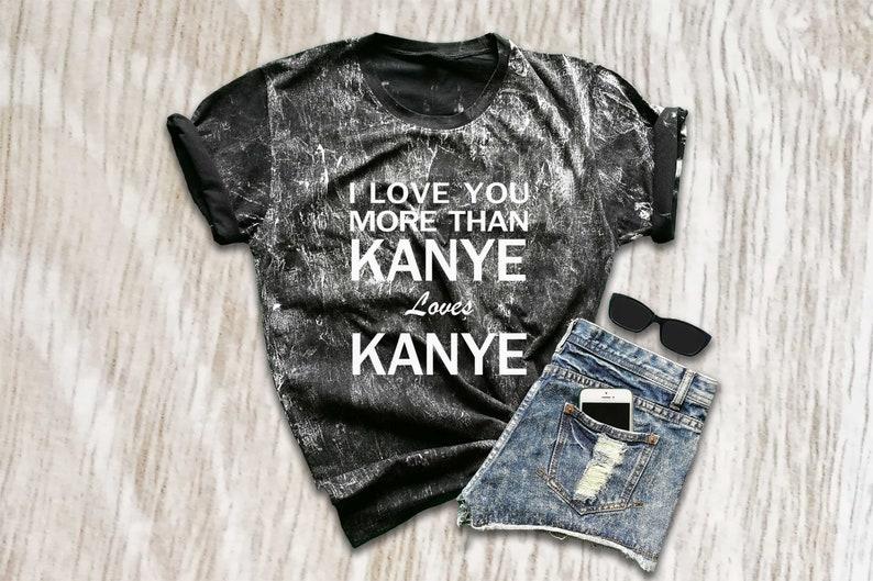 Ich Liebe Die 70er Damen T-Shirt