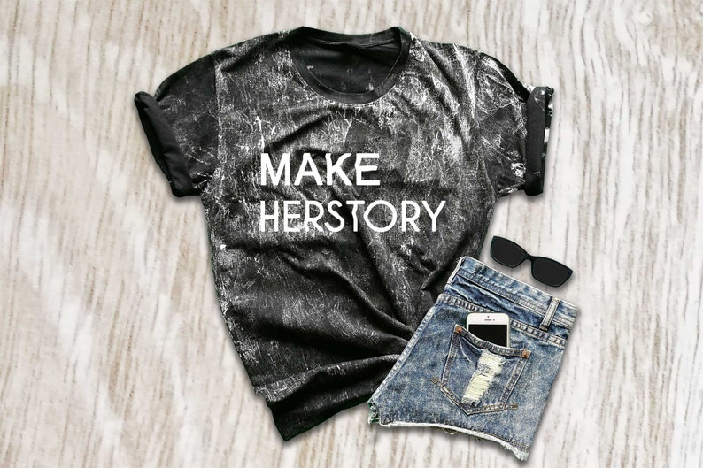 ba95328e6350b Trendy graphic tees women popular tshirt bleached shirt grunge style tumblr  clothes funny mom shirt womens fashion tops size XS S M L