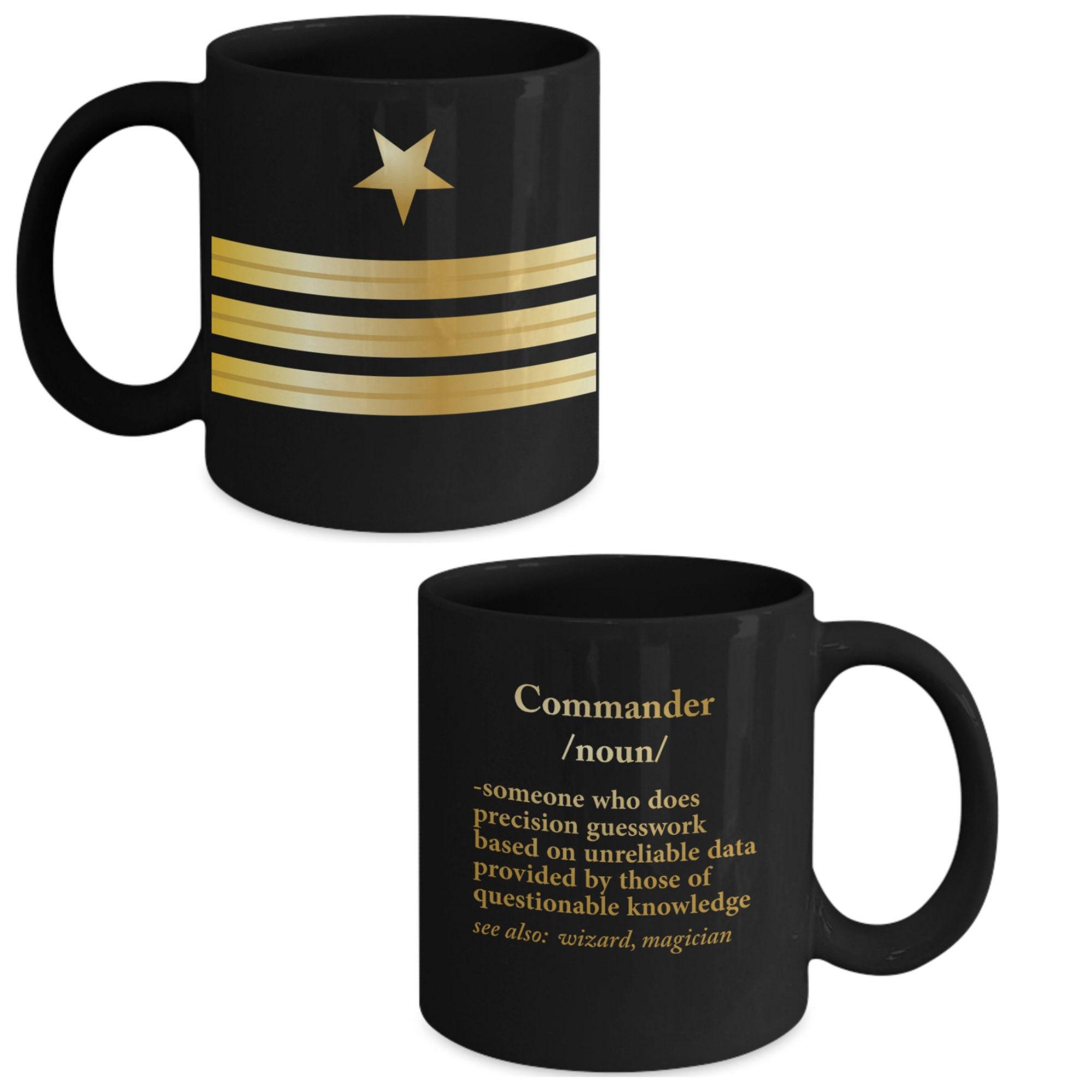 Stickney Family Honors Veterans Gift Coffee Mug