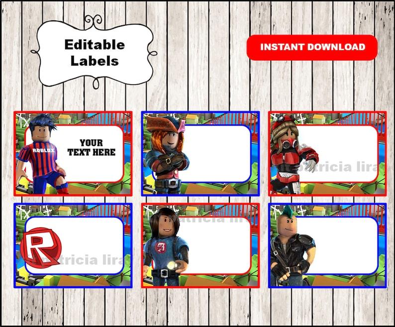 Roblox Card In Vietnam   Roblox Free Names