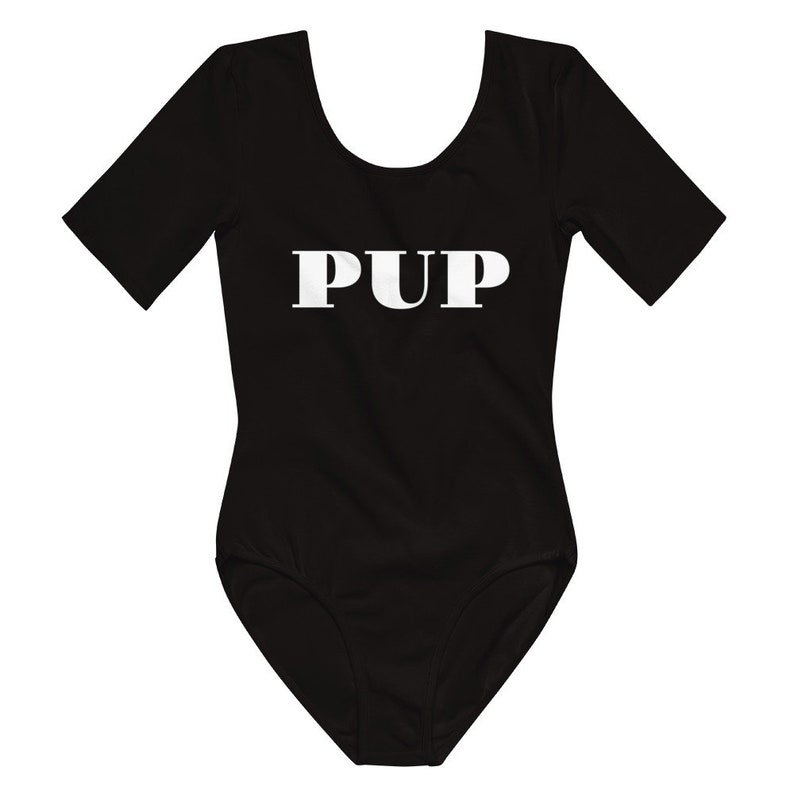 PupPlay Pup Puppy Play Bdsm Gift Ddlg Gift PuppySpace Pup Play Ddlg Shirt Bdsm Shirt Ddlg Puppy Bodysuit Little Space PetPlay