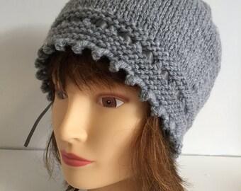 Womens Beanie Hats b9b59f41b