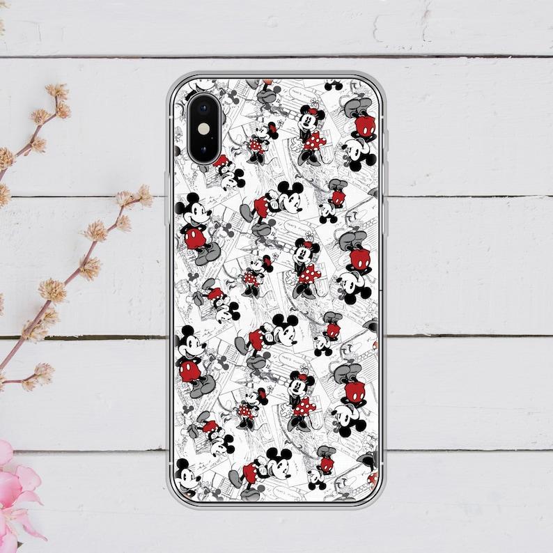 iphone xs max case cute